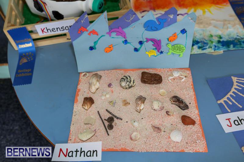 Devonshire-Preschool-Heritage-Exhibition-Bermuda-May-22-2015-60