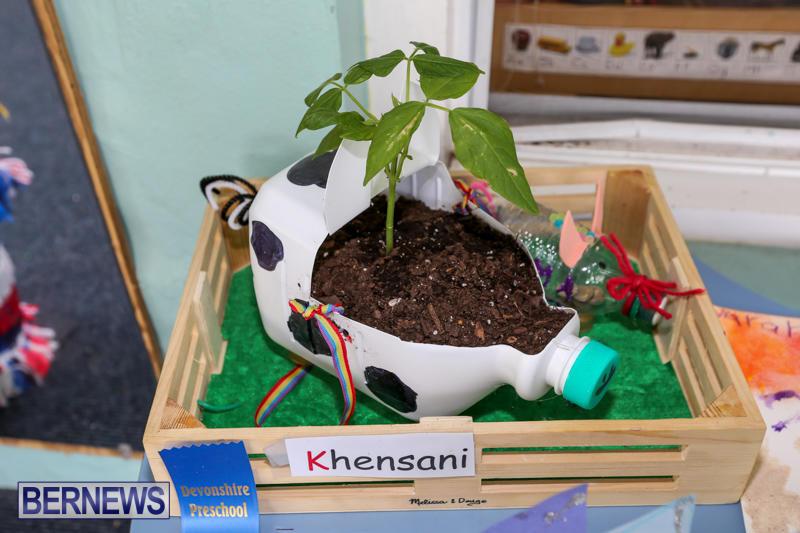 Devonshire-Preschool-Heritage-Exhibition-Bermuda-May-22-2015-61