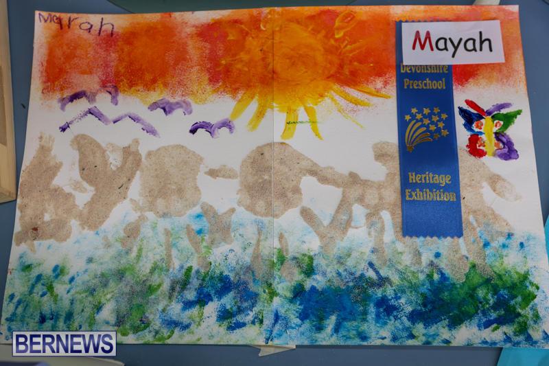 Devonshire-Preschool-Heritage-Exhibition-Bermuda-May-22-2015-64