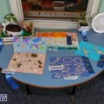 Devonshire Preschool Heritage Exhibition Bermuda, May 22 2015-65