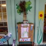 Devonshire Preschool Heritage Exhibition Bermuda, May 22 2015-66