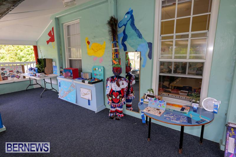 Devonshire-Preschool-Heritage-Exhibition-Bermuda-May-22-2015-67