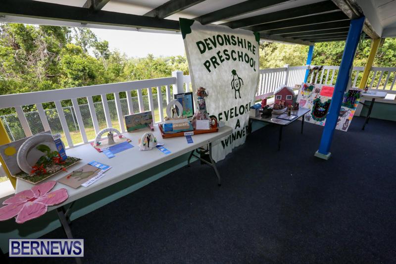 Devonshire-Preschool-Heritage-Exhibition-Bermuda-May-22-2015-68