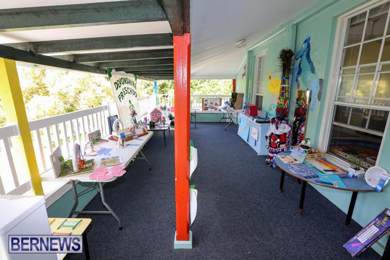 Devonshire-Preschool-Heritage-Exhibition-Bermuda-May-22-2015-69