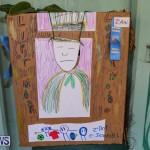 Devonshire Preschool Heritage Exhibition Bermuda, May 22 2015-7
