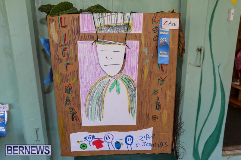 Devonshire-Preschool-Heritage-Exhibition-Bermuda-May-22-2015-7