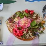 Devonshire Preschool Heritage Exhibition Bermuda, May 22 2015-70
