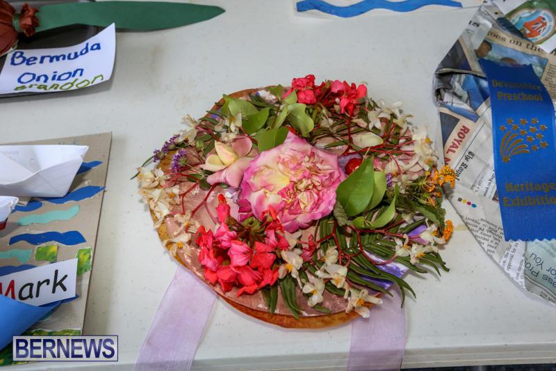 Devonshire-Preschool-Heritage-Exhibition-Bermuda-May-22-2015-70