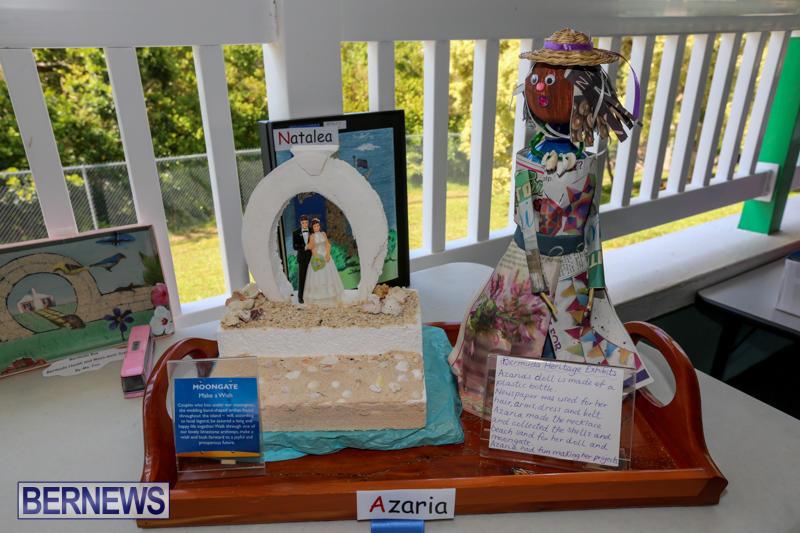 Devonshire-Preschool-Heritage-Exhibition-Bermuda-May-22-2015-9