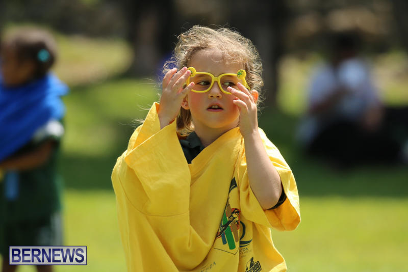 Devonshire-Preschool-Sports-Bermuda-May-22-2015-102