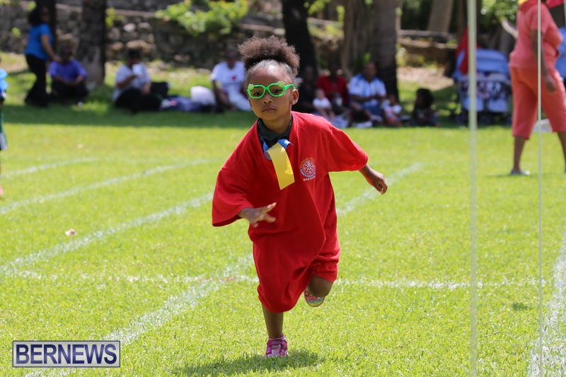 Devonshire-Preschool-Sports-Bermuda-May-22-2015-104