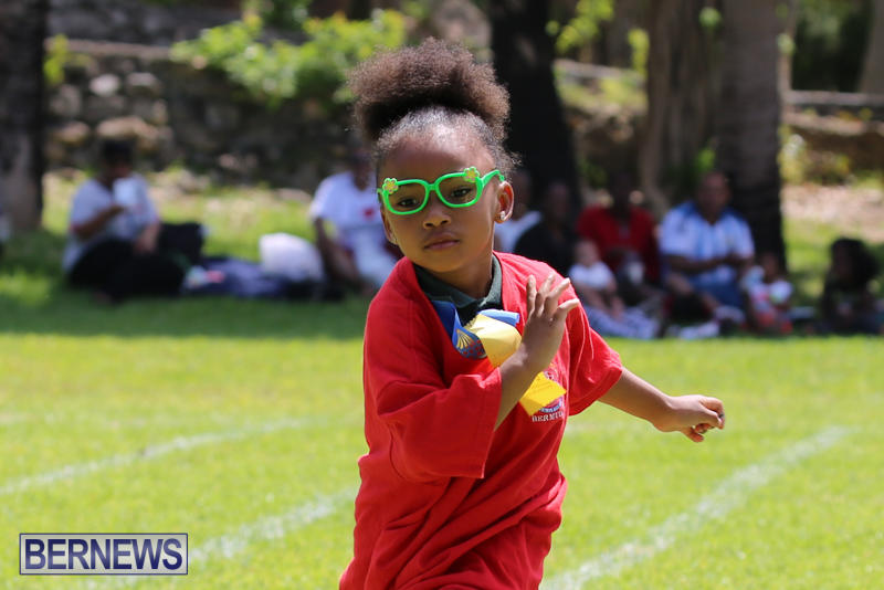 Devonshire-Preschool-Sports-Bermuda-May-22-2015-105