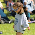 Devonshire Preschool Sports Bermuda, May 22 2015-109
