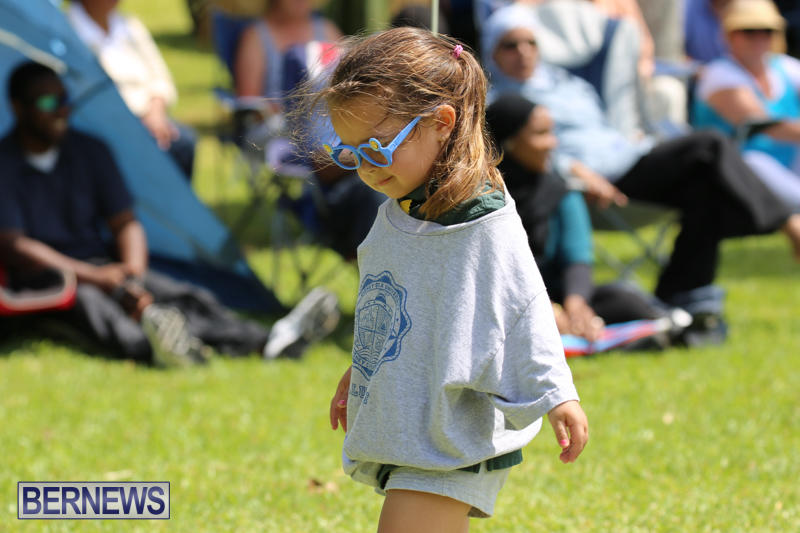 Devonshire-Preschool-Sports-Bermuda-May-22-2015-109