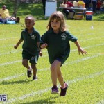 Devonshire Preschool Sports Bermuda, May 22 2015-11