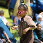 Devonshire Preschool Sports Bermuda, May 22 2015-110