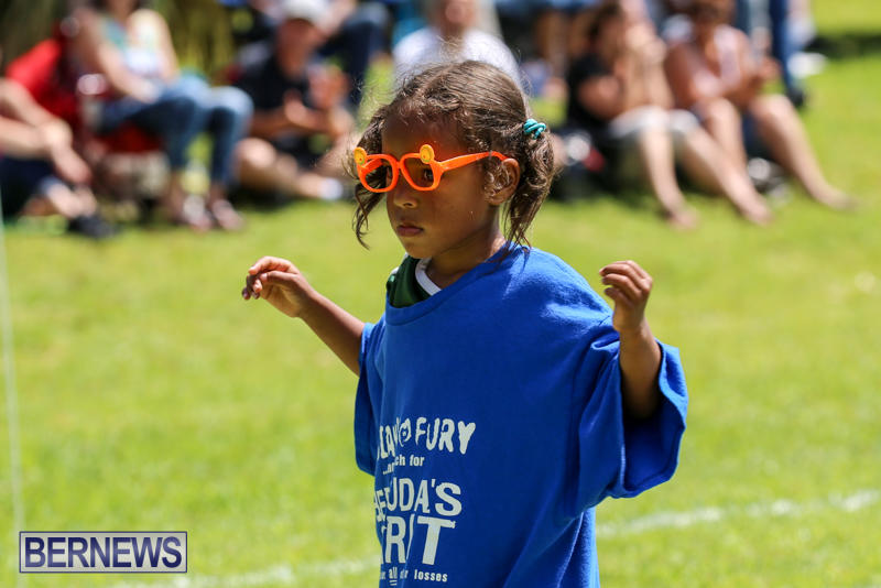 Devonshire-Preschool-Sports-Bermuda-May-22-2015-112