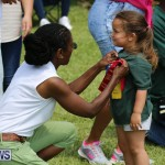 Devonshire Preschool Sports Bermuda, May 22 2015-113