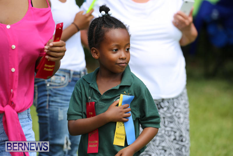 Devonshire-Preschool-Sports-Bermuda-May-22-2015-115
