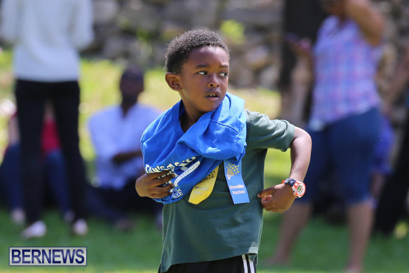 Devonshire-Preschool-Sports-Bermuda-May-22-2015-118