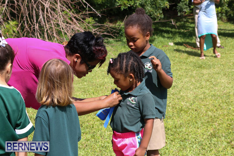 Devonshire-Preschool-Sports-Bermuda-May-22-2015-12