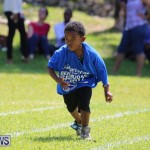 Devonshire Preschool Sports Bermuda, May 22 2015-121