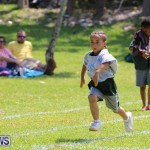 Devonshire Preschool Sports Bermuda, May 22 2015-123