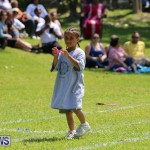 Devonshire Preschool Sports Bermuda, May 22 2015-124