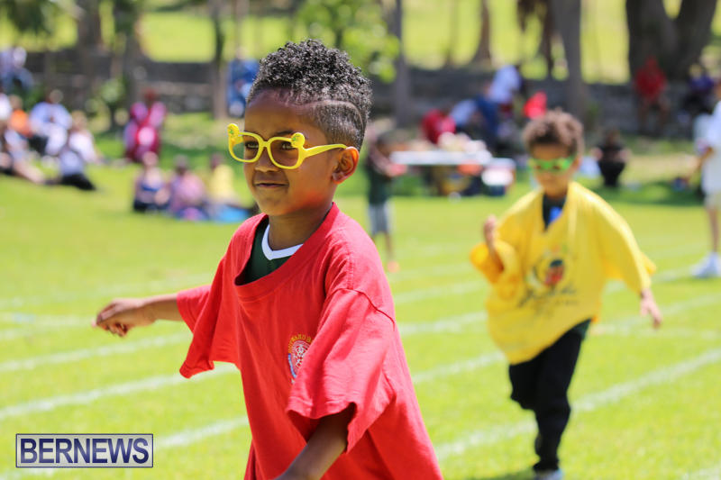 Devonshire-Preschool-Sports-Bermuda-May-22-2015-125