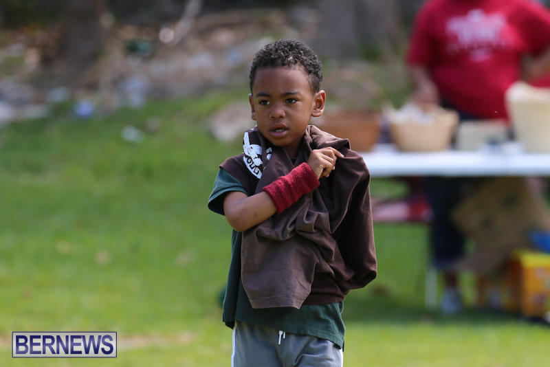 Devonshire-Preschool-Sports-Bermuda-May-22-2015-126