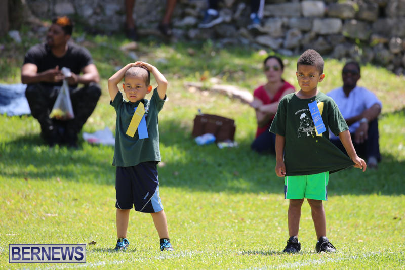Devonshire-Preschool-Sports-Bermuda-May-22-2015-128