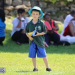 Devonshire Preschool Sports Bermuda, May 22 2015-129