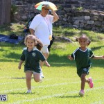 Devonshire Preschool Sports Bermuda, May 22 2015-13