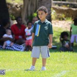 Devonshire Preschool Sports Bermuda, May 22 2015-130