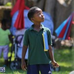 Devonshire Preschool Sports Bermuda, May 22 2015-131