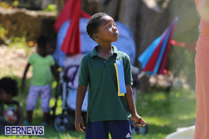 Devonshire-Preschool-Sports-Bermuda-May-22-2015-131