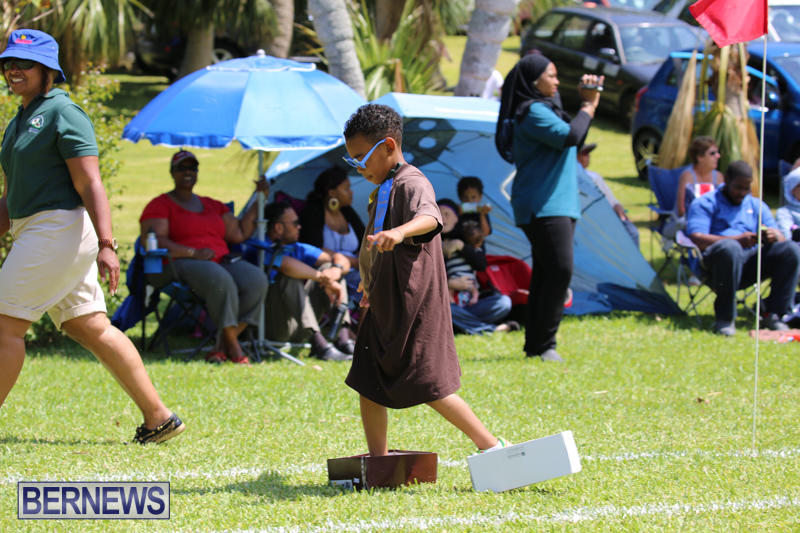 Devonshire-Preschool-Sports-Bermuda-May-22-2015-132