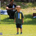 Devonshire Preschool Sports Bermuda, May 22 2015-134