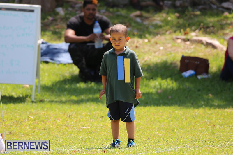 Devonshire-Preschool-Sports-Bermuda-May-22-2015-134