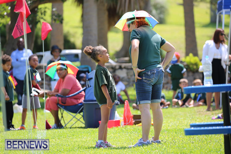Devonshire-Preschool-Sports-Bermuda-May-22-2015-135