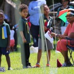 Devonshire Preschool Sports Bermuda, May 22 2015-136