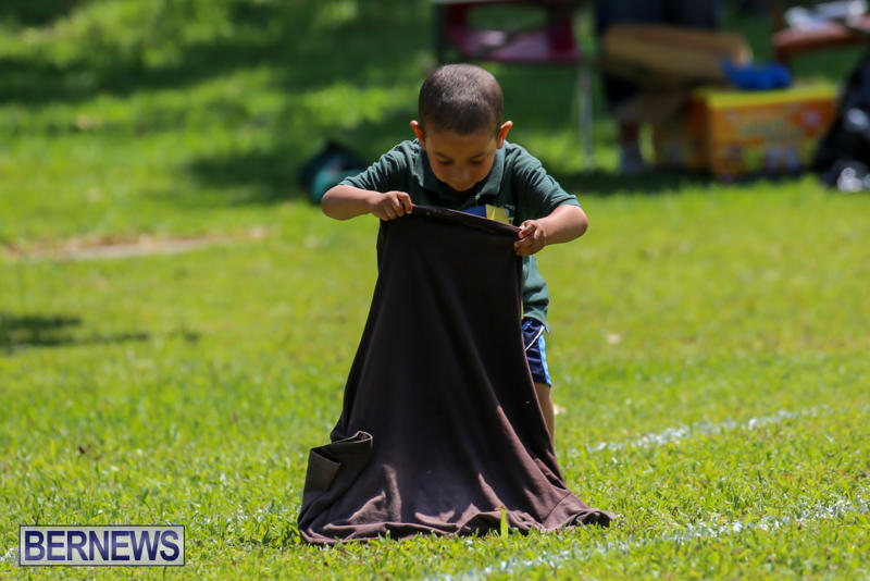 Devonshire-Preschool-Sports-Bermuda-May-22-2015-137