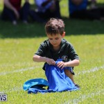 Devonshire Preschool Sports Bermuda, May 22 2015-138