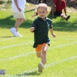 Devonshire Preschool Sports Bermuda, May 22 2015-14