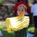 Devonshire Preschool Sports Bermuda, May 22 2015-141