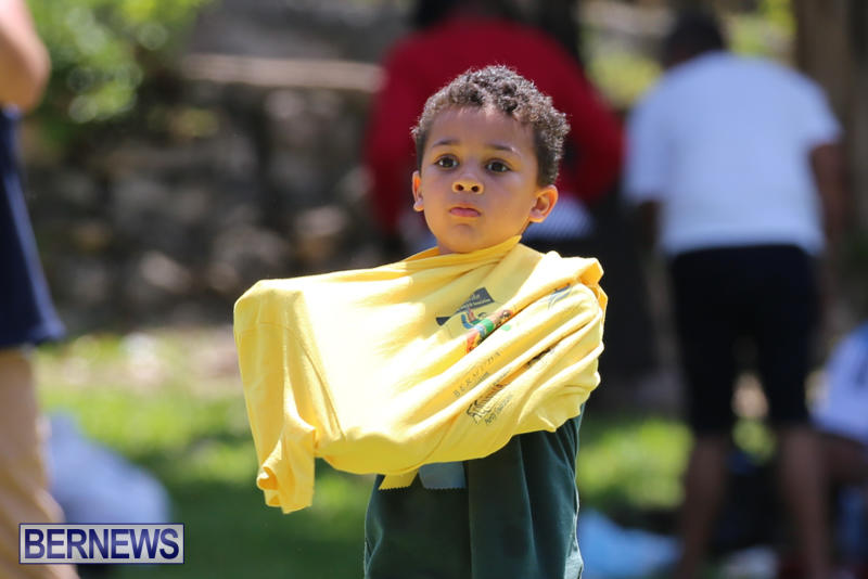Devonshire-Preschool-Sports-Bermuda-May-22-2015-141