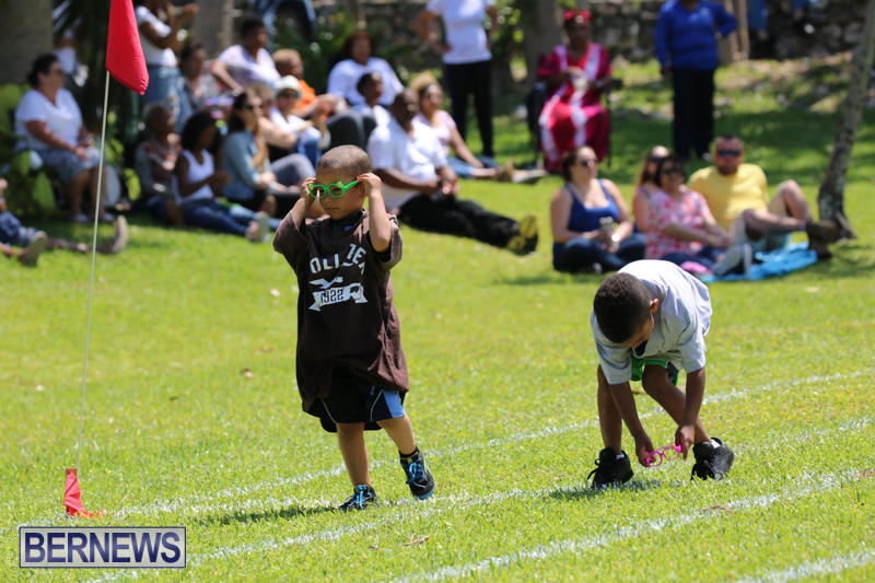 Devonshire-Preschool-Sports-Bermuda-May-22-2015-145