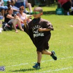 Devonshire Preschool Sports Bermuda, May 22 2015-146