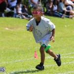 Devonshire Preschool Sports Bermuda, May 22 2015-147