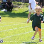 Devonshire Preschool Sports Bermuda, May 22 2015-15
